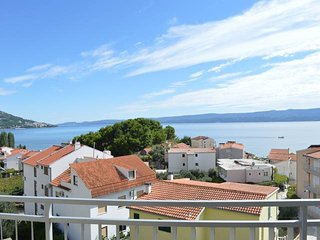 TH03412 Apartments Maria /Two bedrooms A2 - Duce vacation rentals