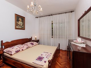 TH01869 Apartments Komarac / Two bedrooms A1 - Slatine vacation rentals