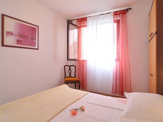 TH01638 Apartment Lavanda / Two bedrooms A1 - Razanj vacation rentals