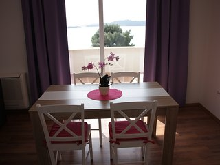 TH01885 Apartments Šurjak / One bedroom A7 - Orebic vacation rentals