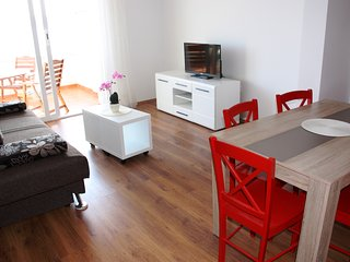 TH01885 Apartments Šurjak / One bedroom A6 - Orebic vacation rentals
