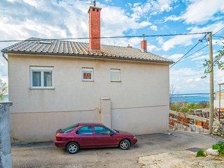 TH04200 Apartment Maro / Two bedrooms A1 - Crikvenica vacation rentals