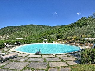 Rufina - 1707001 - Rufina vacation rentals