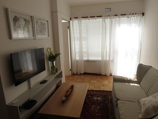 Nice 1 bedroom Condo in Stellenbosch - Stellenbosch vacation rentals