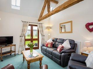 Beautiful 2 bedroom Cottage in Bromsgrove - Bromsgrove vacation rentals