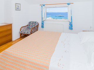TH03466 Apartment Violic / Plavi / A1 One bedroom - Orebic vacation rentals