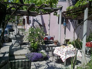TH03608  Apartments Jasna / Room S1 - Lovran vacation rentals