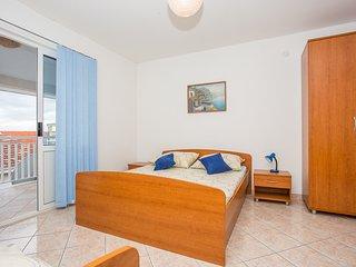 Th03460 Apartments Ivan / One bedroom A5 - Orebic vacation rentals
