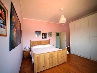 Conero apartments - Bilocale 43 mq - Camerano (AN) - Camerano vacation rentals