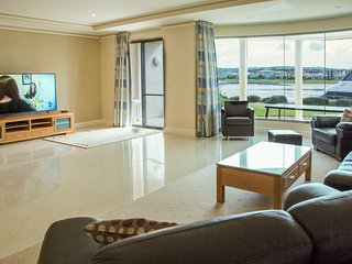 Monterey Waters- Apartment 27A - Port Lincoln vacation rentals