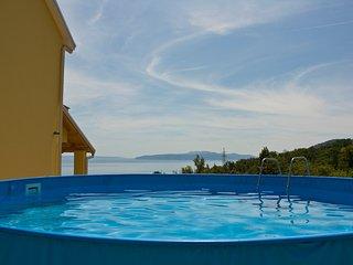 TH03607 Apartments Blažić/Three Bedroom Apartment A1 - Icici vacation rentals