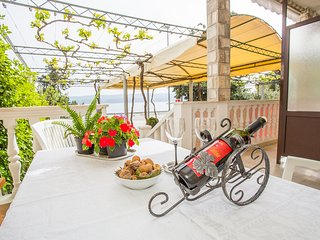 TH03521 Apartments Divna / One bedroom A3 - Stanici vacation rentals