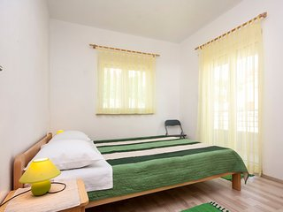TH01309 Apartments Josipa / Two Bedrooms A3 - Primosten vacation rentals