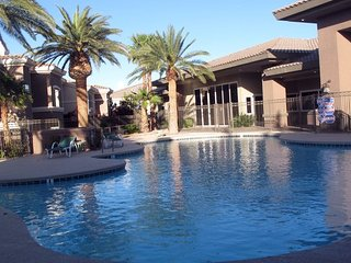 Upscale Resort Vacation Style Condo - Las Vegas vacation rentals