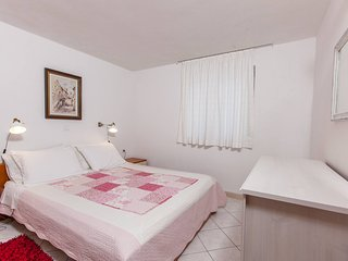 TH03451 Apartments Kule / Two bedrooms A3 - Brela vacation rentals