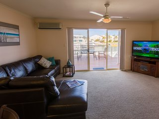 Harlequin on the Marina - Apartment - Port Lincoln vacation rentals