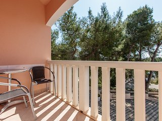 TH03445 Apartments Vlašić G6 / Studio A3 - Podstrana vacation rentals