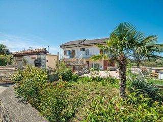 TH04401 Apartment Dorel / One bedroom A1 - Rovinj vacation rentals
