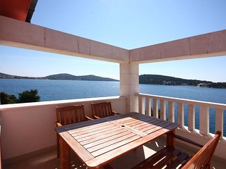 TH01733 Apartments Šimac / Two bedroom A4 - Rogoznica vacation rentals