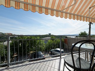 TH01439 Apartments Biondić / Double Room - Senj vacation rentals