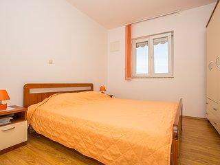 TH01439 Apartments Biondić / One Bedroom A2+1 - Senj vacation rentals
