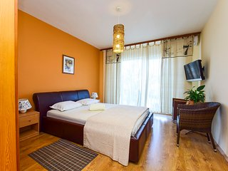 TH01279 Revelin Guest House / Family room S1 - Pag vacation rentals