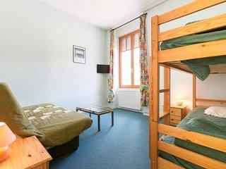 Gite Fougère - Ventron vacation rentals