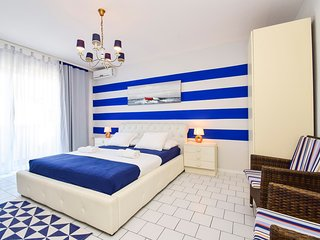 TH01279 Revelin Guest House / Room S6 - Pag vacation rentals