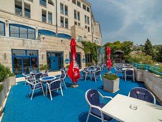 TH00491 Salus Hotel Stella / Comfort / 6 / - Neum vacation rentals
