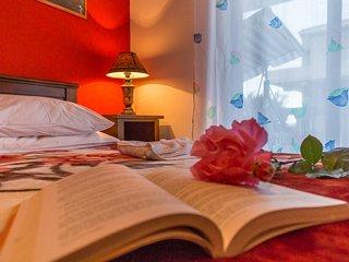 TH03557 Apartments Pero Milijana / One Bedroom Southpow - Orebic vacation rentals