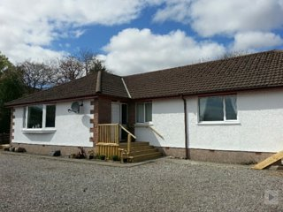 Comfortable 1 bedroom Bed and Breakfast in Portree - Portree vacation rentals