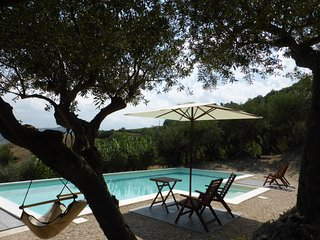 Boutique, Serviced Two Bedroom Villa - Roccascalegna vacation rentals