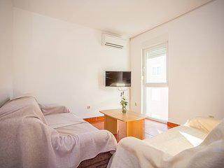 TH03550 Vila Bili / Two bedroom 8 - Klek vacation rentals