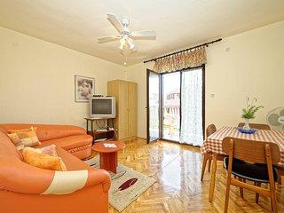 TH00291 Apartments Marojevic / One Bedroom A3 - Rovinj vacation rentals