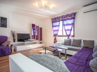 TH00037 Apartments Suki / Three bedrooms - Rovinj vacation rentals