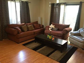 3 bedroom House with Internet Access in Long Beach - Long Beach vacation rentals