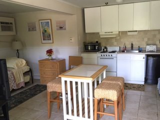 Nice Resort with Internet Access and A/C - Westhampton vacation rentals