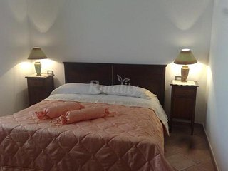 6 bedroom Bed and Breakfast with Internet Access in Magliano Vetere - Magliano Vetere vacation rentals