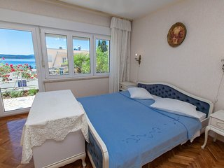 TH00393 House Bujan / Two bedrooms A3 - Crikvenica vacation rentals