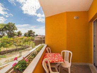 TH01813 Apartments Vesanović / One bedroom A3 - Okrug Gornji vacation rentals
