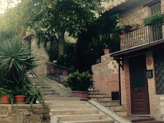 2 bedroom House with A/C in Pianello - Pianello vacation rentals