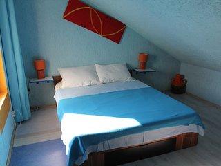 TH00671 Apartments Stefanovic / One bedroom A5 ALEX - Premantura vacation rentals