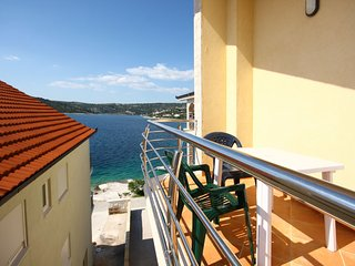 TH01622 Apartments Sevid / Studio A6 - Sevid vacation rentals