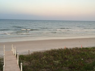 Spacious House with Television and Microwave - Ponte Vedra Beach vacation rentals