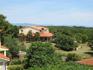 TH02006 Apartments Mara / One bedroom A3 - Liznjan vacation rentals
