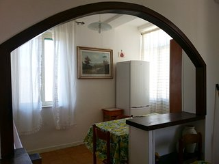 2 bedroom Apartment with Internet Access in Sperlonga - Sperlonga vacation rentals
