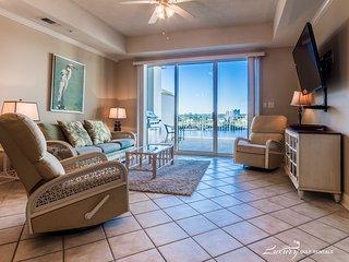 The Wharf 409 - Orange Beach vacation rentals