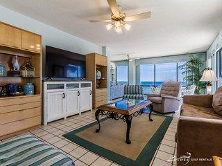 Summer House 1506B - Orange Beach vacation rentals
