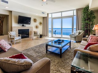Turquoise Place 1908C - Orange Beach vacation rentals