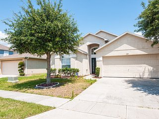 Lily House - Kissimmee vacation rentals
